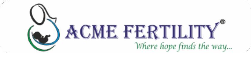 Acme fertility